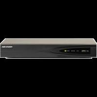 DS-7608NI-E1-NVR-8 канала