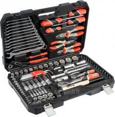 Набор инструменты Yato YT-3892
