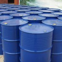 Трансформаторное моторное масло