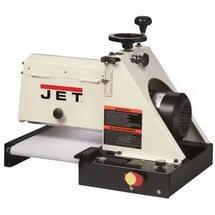 JET Шлифовальный станок Jet 10-20 Plus 220В