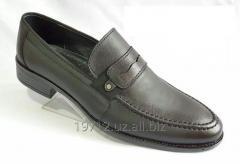 Одежда и обувь различных моделей (от детской до взрослой)