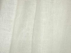 Саржа ткань