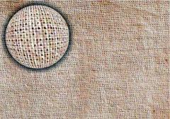Ткань из бязи