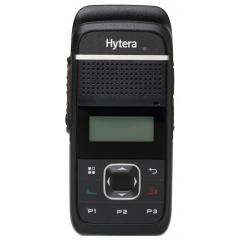 Рация Hytera PD355LF
