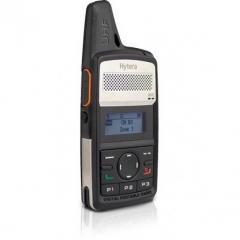 Радиостанция Hytera PD365LF