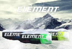 Фреш-ELEMENT