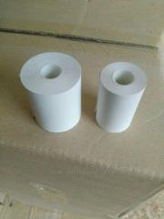 Check tape for phases 60х12х30