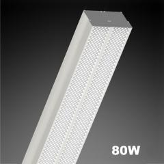 Промышленный светодиодный светильник LED СКУ01