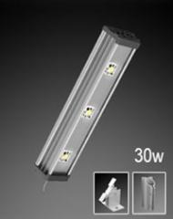 Низковольтный cветодиодный светильник LED СКУ01