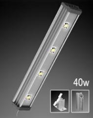 """Low-voltage LED LED SKU01 lamp """"36 Volt"""""""