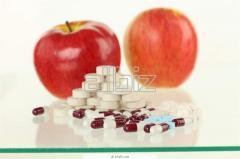 Средства для лечения пищеварительной системы