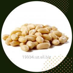 Арахис- бланшированный/Peanut -blanched