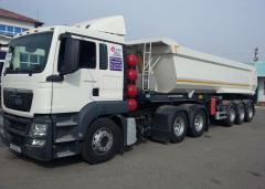 LPG(gáz ballonos) autó  berendezések