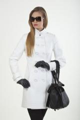 женская одежда новосибирские фабрики