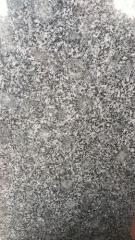 Granite color 1