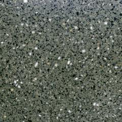 Granite color 2
