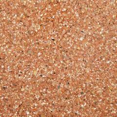 Granite color 3