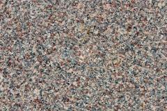 Granite color 4