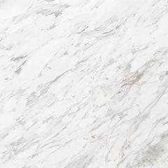 Gabbro Marble color 2