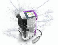 Каплеструйный принтер 9450 S