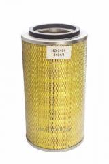 Воздушный фильтр HD 3191-3191/1