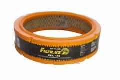 Воздушный фильтр HP 0173