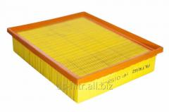 Воздушный фильтр HP 0153