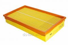 Воздушный фильтр HP 0125