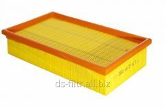 Воздушный фильтр HP 0050
