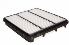 Воздушный фильтр HP 0228