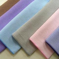 Салфетка (полотенце)