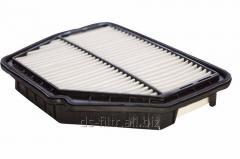 Воздушный фильтр HP 0229