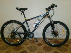 Велосипед Alton