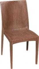 Дачный стул BALI