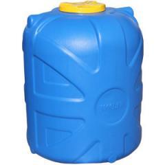 Бак 1000 литров вертикальный