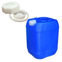 Канистра 20 литров пластиковая