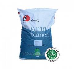 Сухие сливки 11 %, мешок 25 кг. (Индонезия)