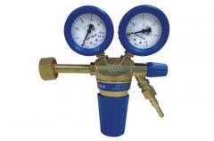 Редуктор кислородный BASE CONTROL OX 2117502