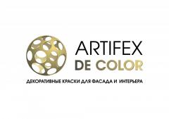 Artifex De Color