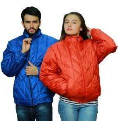 Промо-куртки