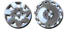 Колпак колёс 14°, 15° Cobalt GSVEM