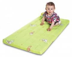 Mattress for Baby beds