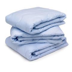 Одеяло синтепоновое 210x230
