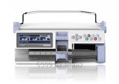 Шприцевой насос DS-3000  (Daiwha Corp., Ltd., Ю.Корея)
