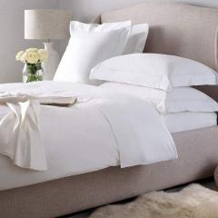 Комплекты постельного белья полуторный. Лафсан
