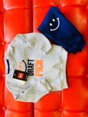 Одежды для детей