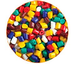Антибактериальные добавки