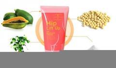 Лифтинг крем для увеличения ягодиц и бедер Хип Лифт Крем
