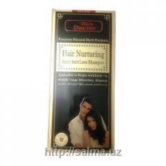 Шампунь для волос с волосами для ухода за волосами Anti Shampoo, влажный шампунь