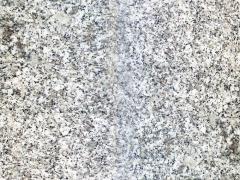 Granit Jeltao Kuksaray Sevasvay
